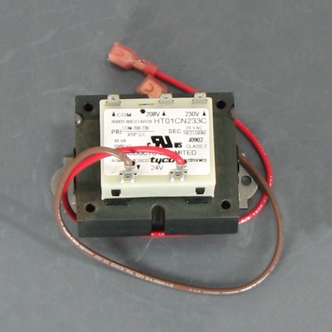 Carrier Transformer HT01CN233