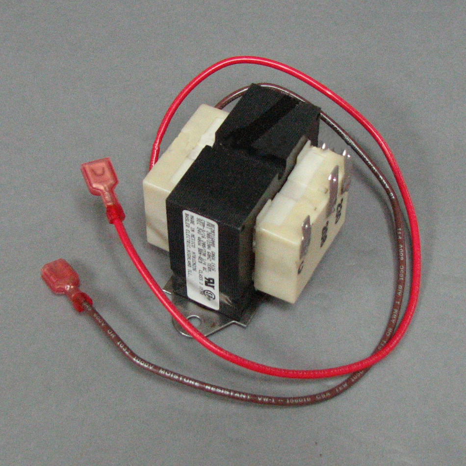 Carrier Transformer HT01CN236