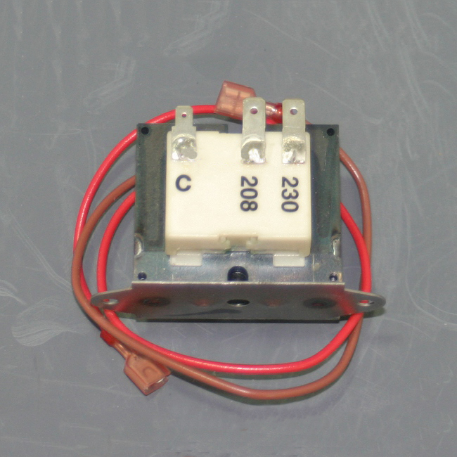 Carrier Transformer HT680058
