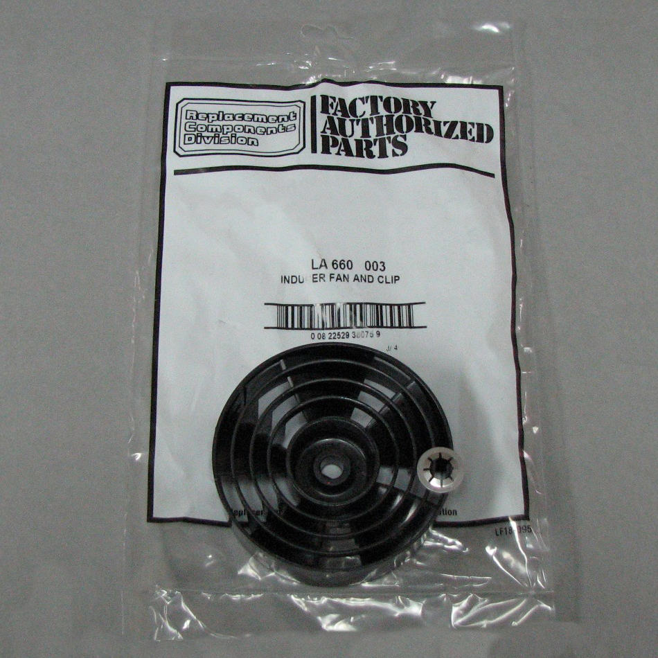 Inducer Fan Motor Price 28 Images 82121 Draft Inducer
