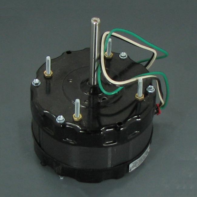 Trane Ventilation Fan : Trane unit heater fan motor mot