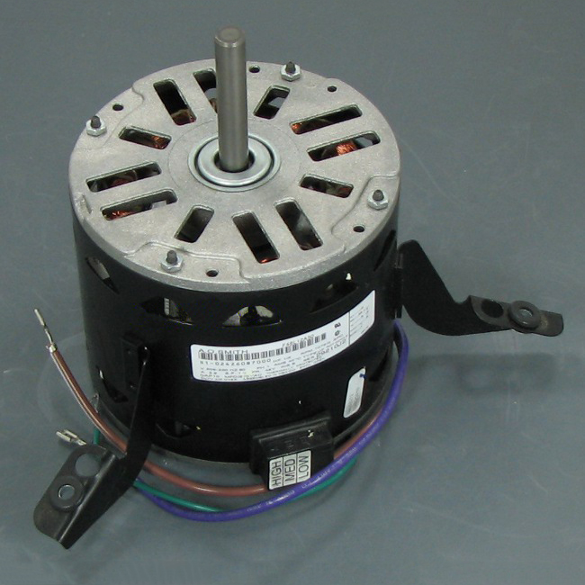 York blower motor s1 02426087000 s1 02426087000 227 for York blower motor replacement