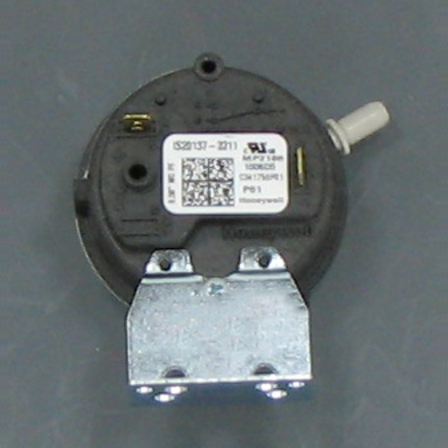 Trane Pressure Switch SWT02293