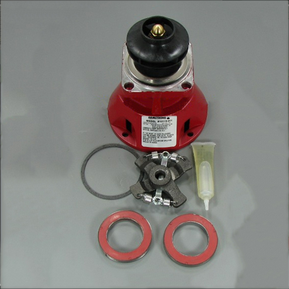 Armstrong S-25 Circulator Repair Kit