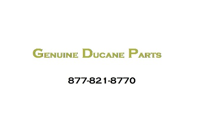 Ducane ducane parts shortys hvac supplies short on price, long on Ducane Furnace Wiring Diagram at soozxer.org