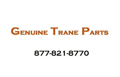 trane wiring diagram ysc wiring diagram and schematic trane rooftop units precedent 3 to 10 tons mercial