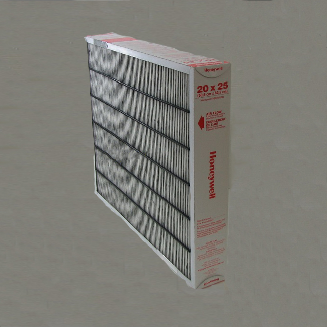 Honeywell Air Purifier Filter Cartridge FR8000A1625