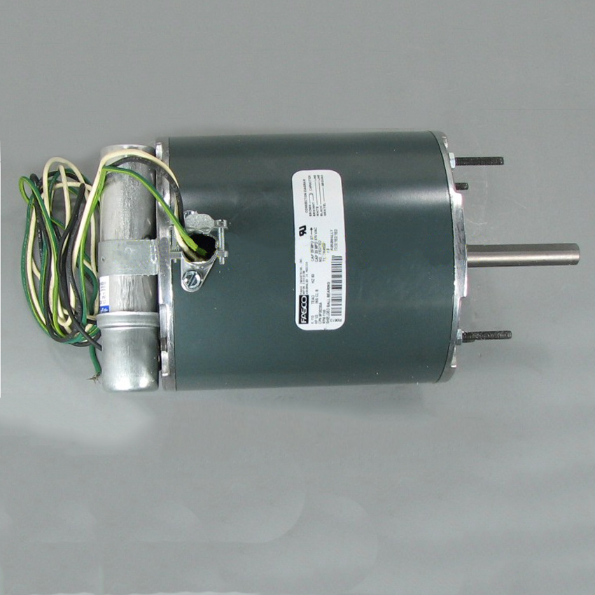 Modine Fan Motor 9F30230