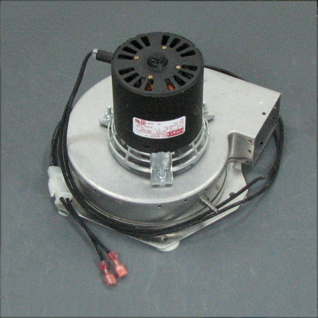 Ducane / Armstrong Draft Inducer Assembly 56W68
