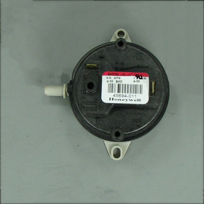 Armstrong / Ducane Draft Pressure Switch R45694-011