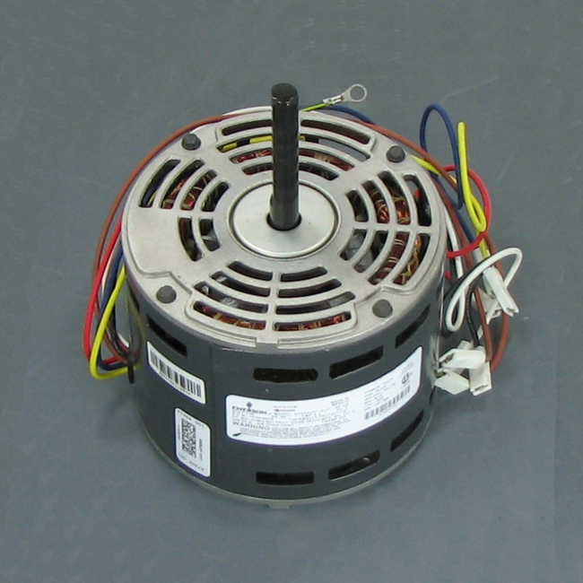 Armstrong / Ducane Blower Motor 47464-001