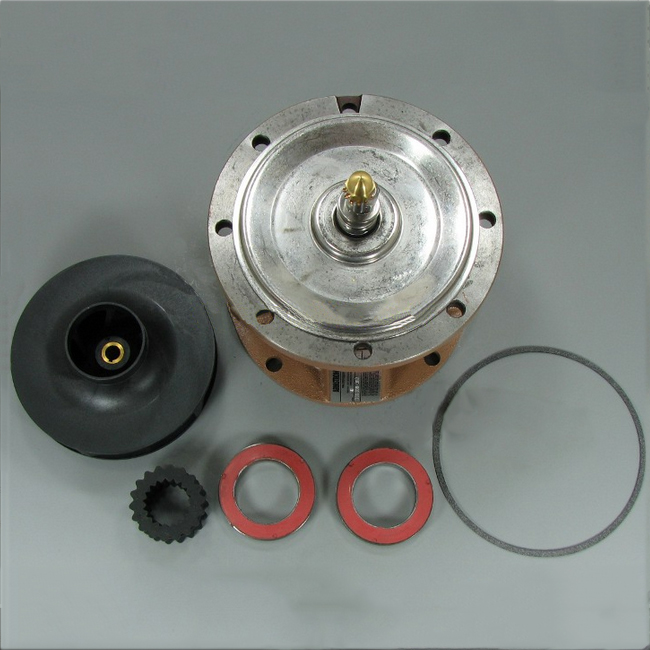 Armstrong S-55 Circulator Repair Kit